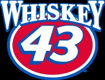 Whiskey 43